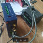 西门子S7-200 Smart PLC利用Anylink网关实现远程控制